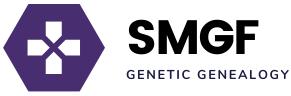 smgf.org